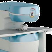 risonanzamagneticas-scan