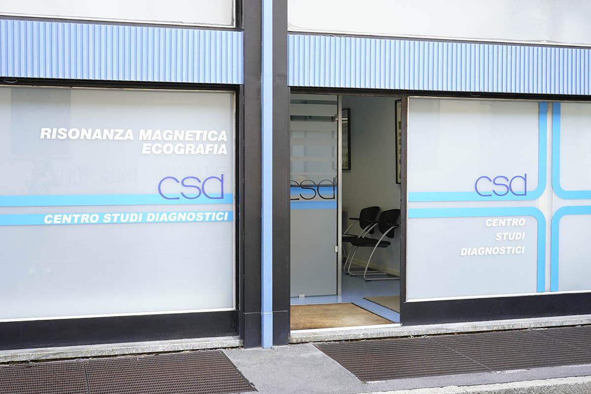 CSD_prenotazione_ecografia_risonanza